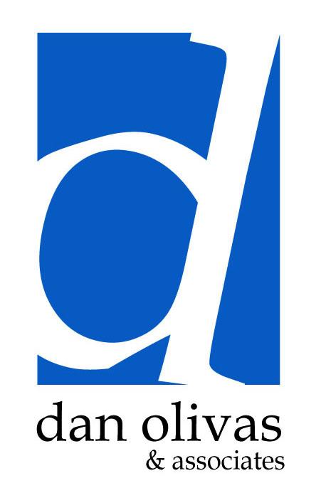 Final_logo copy 2