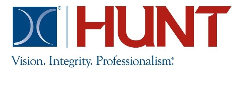 investor_hunt_w_tag_logo-184506-edited rkan